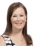 Julie Adams, Nelson Alexander Real Estate - Brunswick