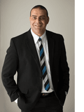 Peter Powell, Harcourts - Warragul