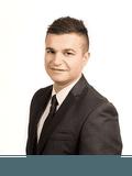 Stefan Stella, Nelson Alexander - Keilor East