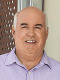 David Sommerville, McGrath - Ballina