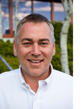 Peter Smyth, Professionals Southern Highlands - Mittagong