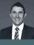 Fabian Villella, O'Brien Real Estate - Narre Warren