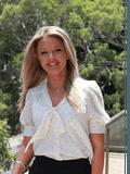 Kylie Franco, NGU Realestate - East Brisbane