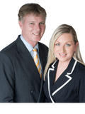 Robert Dean, RE/MAX - Profile Real Estate