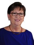 Cheryl Bromley, RE/MAX Property Sales - Sunshine Coast