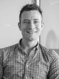Daniel Richardson, Lead Estate Agents - RLA 220989