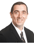 Ade Martin, All Properties Group Springfield - THE GREATER SPRINGFIELD
