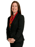 Regina Atkinson and team, Professionals Methven Group - Mooroolbark