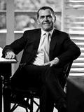 Michael Gibson, Kay & Burton - South Yarra