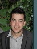 Craig Maria, Malseeds Real Estate - Mount Gambier