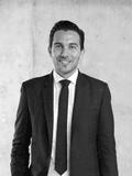 Adrian Oddi, BresicWhitney - Balmain