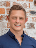 Reuben Packer-Hill, McGrath Estate Agents - Paddington