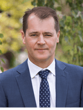 Andrew Wood, Wood Property Partners - ARMADALE