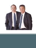 Mark Bushby & Eric Andersen, Bushby Property Group - LAUNCESTON