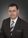 Michael Platyrrahos, Raine & Horne South Hurstville
