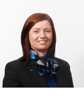 Lauren Thompson, Harcourts - St Helens