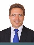 Steve Lorrimar, NTY Property Group - East Perth