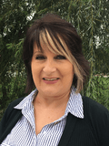 Debra Westle, Eview Group - Australia