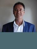 Geoff Bennett, Great Ocean Road Real Estate - Torquay