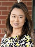 Linda Yu, McGrath - South Hurstville