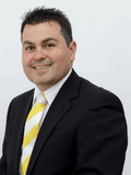 George Boghos, Ray White - Bexley North & Kingsgrove