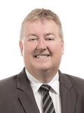 Sean Keogh, Nelson Alexander Real Estate - Pascoe Vale