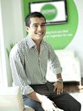 Michael Ortiz, Powe Property - Cairns & Noosa