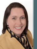 Kylie Currie, Century 21 On Main Pakenham - Pakenham
