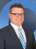 Jeremy Maher, Luton Properties - GUNGAHLIN