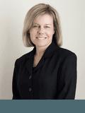 Tracey McDonald, Chadwick Real Estate - Turramurra