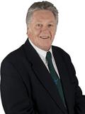 Tony Hale, Fall Real Estate - North Hobart