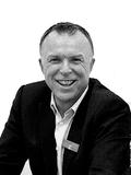 Ian Boyle, Property Central 2261 - LONG JETTY