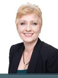 Irena Ivanova, Realmark West - Floreat