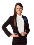 Rebecca Smith, Harcourts Vision - KEILOR EAST