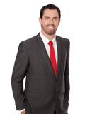 James Bell, Brad Bell Real Estate - WISHART