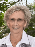 Gail Robertson, McGrath-Buderim - BUDERIM