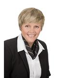 Brenda Hampson, All Properties Group