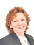 Rhonda Milne, Knobel & Davis Property Services - Gold Coast