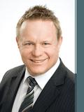 Daniel Otto, Otto Property Group - Eastwood (RLA256495)