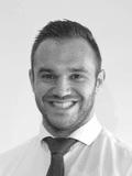 Josh Thornton, Explore Property - Townsville