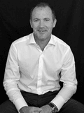 Anthony Puntigam, Phillips Pantzer Donnelley - WOOLLAHRA