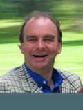 Richard Thwaites, LJ Hooker - Kensington/Unley