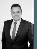 Andrew Daniel, Daniel Real Estate - Keilor