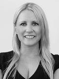 Rachel Robertson, Caroline Springs Real Estate - CAROLINE SPRINGS