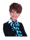 Linda Bywater, Harcourts - Ascot