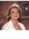 Narelle McDonald, Rocket Property Management - GAILES