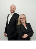 Vaughan Rose Kirsty Cruse, Roberts Real Estate - Tamar Valley