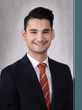 Ozan Kanbur, The C Real Estate - SPRINGVALE