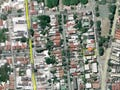 12 - 14 Derbyshire Road, Leichhardt, NSW 2040