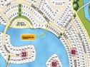 26 santuary lakes east boulevard, Sanctuary Lakes, Vic 3030
